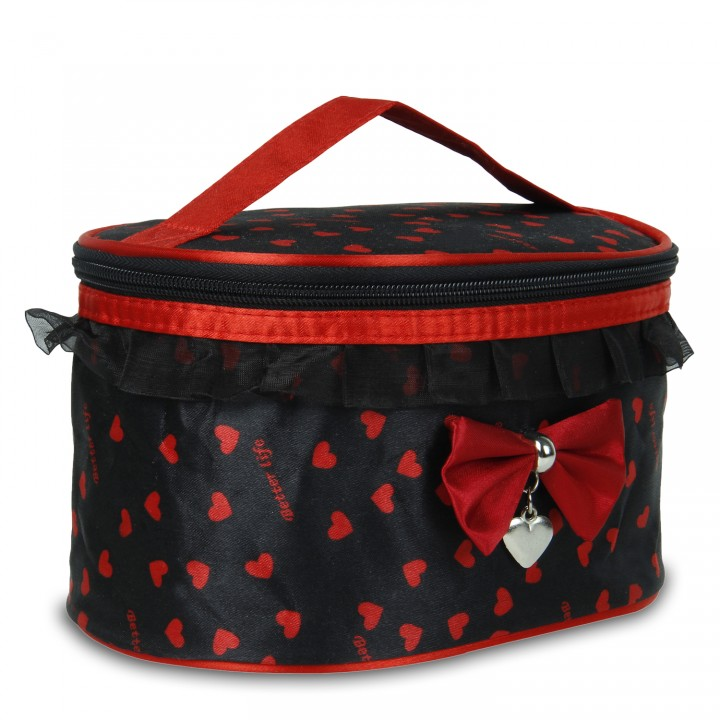 Toiletry bag online india