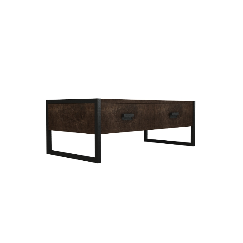 Buy amaani trendy coffee table sh20160067 online in for Coffee tables trendy