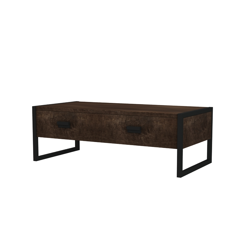 Buy amaani trendy coffee table sh20160067 online in for Trendy coffee tables