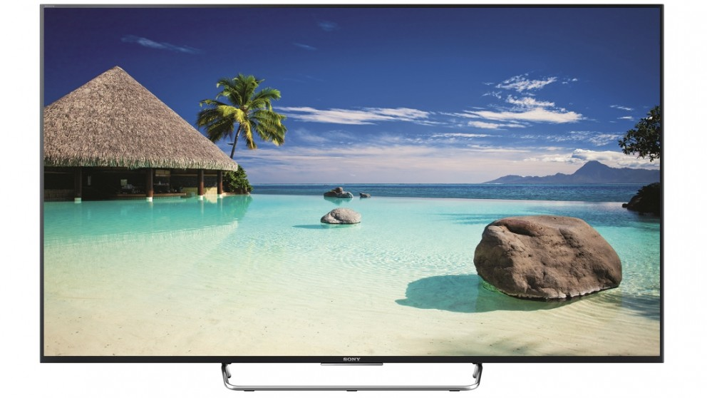 "Image result for New Imported Sony Bravia 65"" Sony KDL-65W850C Full HD 3D LED TV"