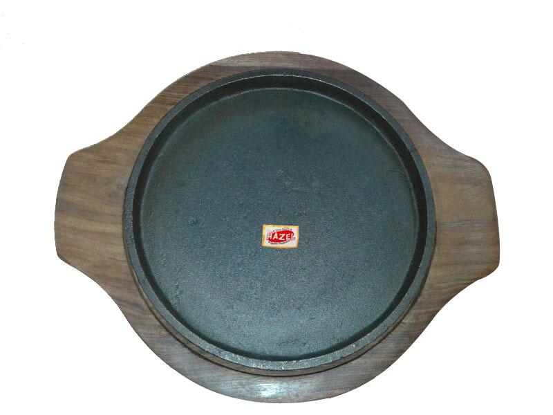 Sizzler Plates Home Kitchen Appliances