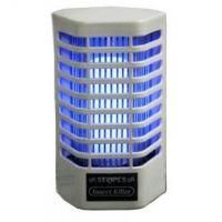 Mosquito Insect Killer Cum LED Night Lamp