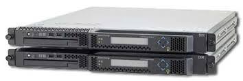 Ibm San Storage Ds5300 1818 53a With 95tb