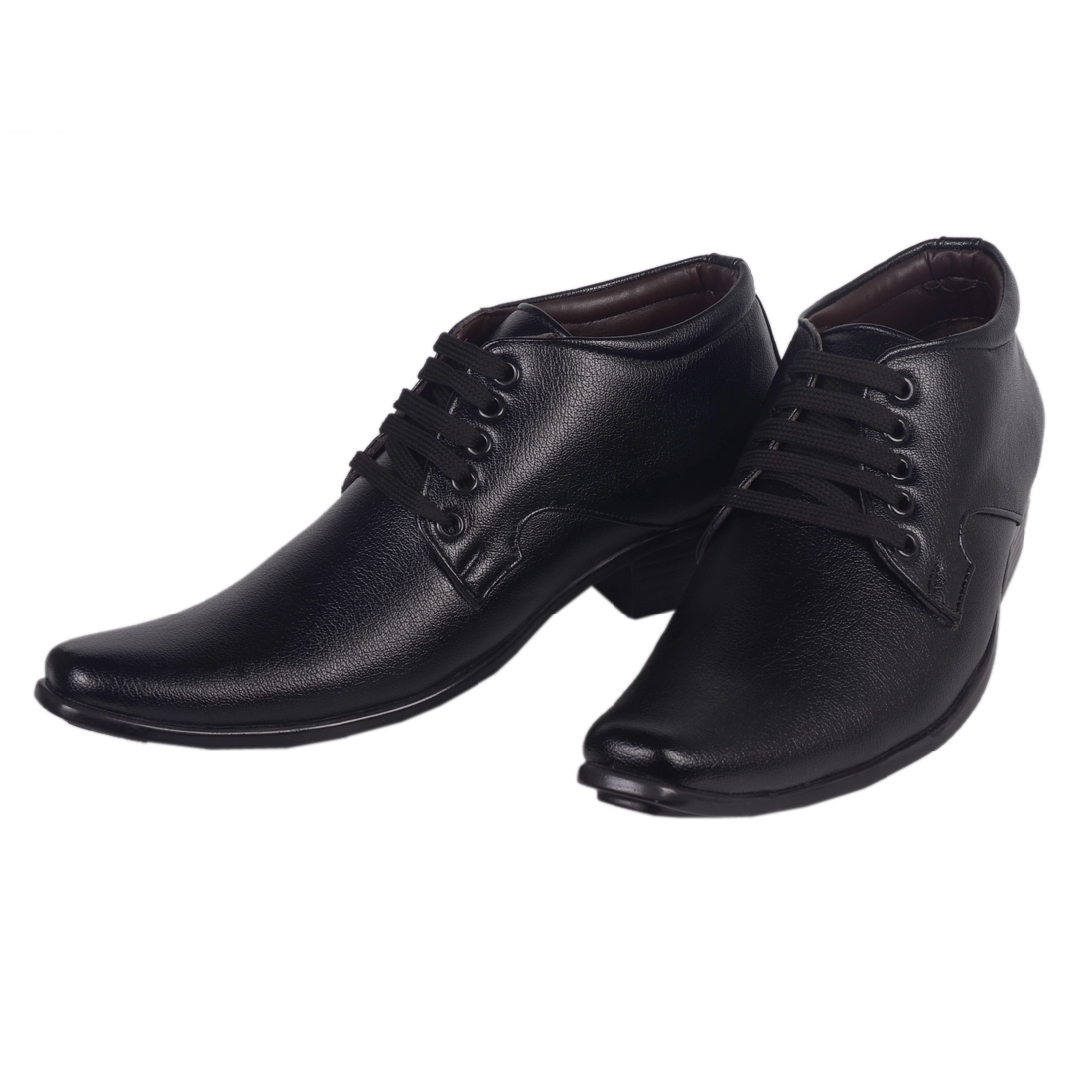 cool river 2097 lace up shoes buy formal shoes for at