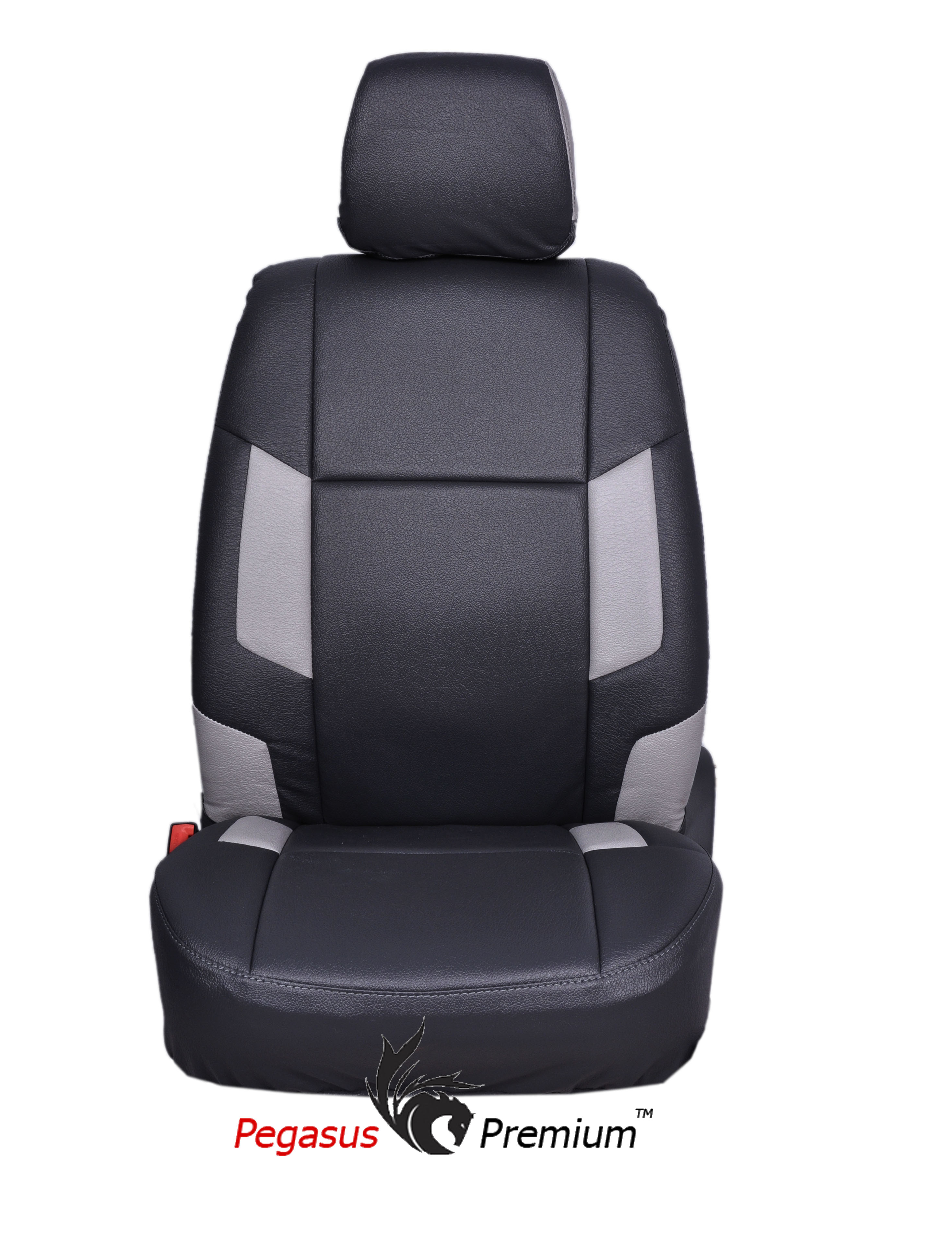 maruti car seat cover leatherite pegasus premium alto ritz a star new wagon r swift online at. Black Bedroom Furniture Sets. Home Design Ideas