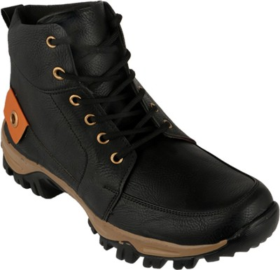Rajat fashionparty purpose casual boot