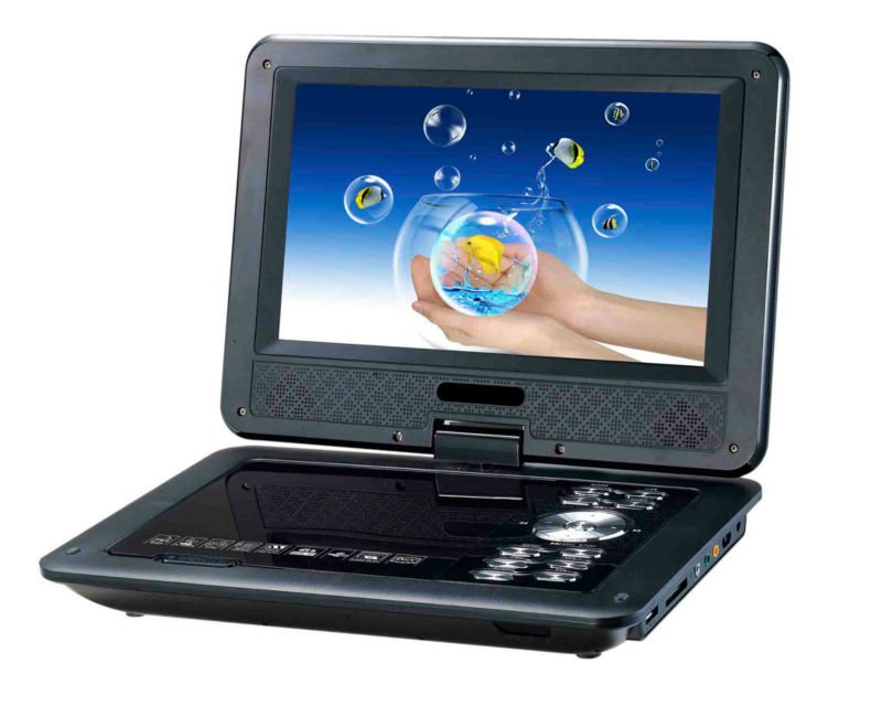 portable online