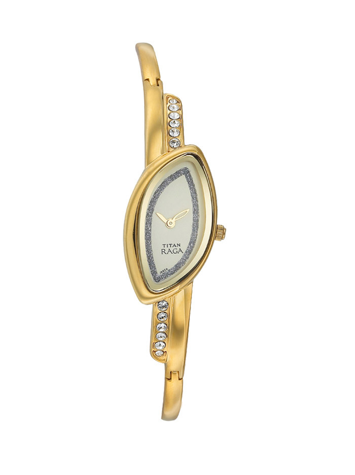Titan Wrist Watches For Women With Price List