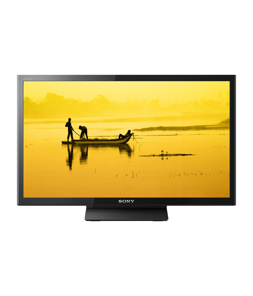 Sony-BRAVIA-KLV-22P413D-22-Inch-Full-HD-LED-TV