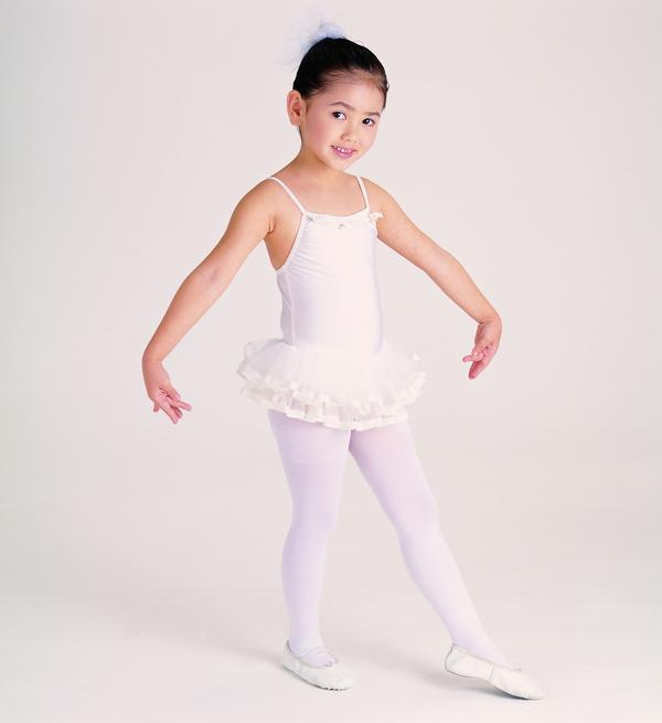Product Features about the quality of our dance tubidyindir.ga our overall return rate.