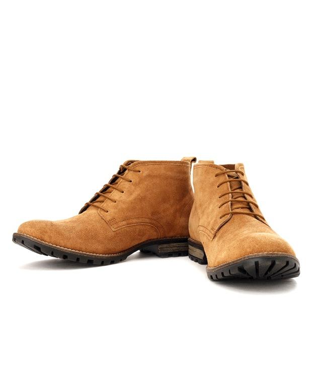 Lee Cooper Black Men Formal Shoes - lc9235_View_5/fashion/formals/lee-cooper