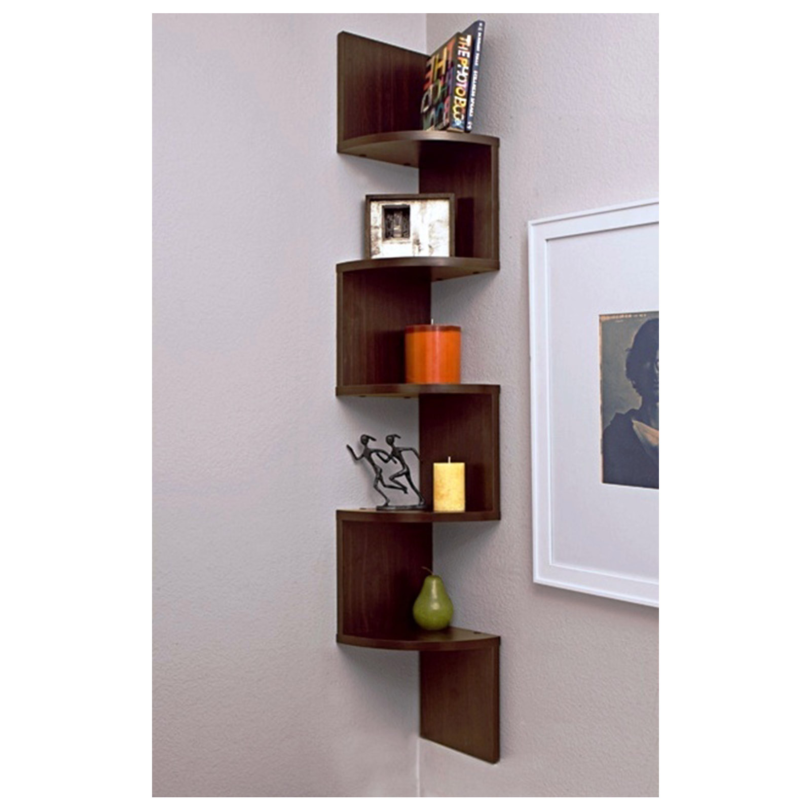 2 Corner Wall Shelves Step Shelf Wall 5 Shelves Unit Wall. Decorate Your Living Room Bohemian Style. Living Room Shelves Diy. Paula Deen Living Room Furniture Collection. Small Open Plan Living Room Decorating Ideas. How To Decorate My Apartment Living Room. Colors For Living Room Walls. Apartment Living Room Decorating Ideas Pictures. Best Light Bulbs For Living Room
