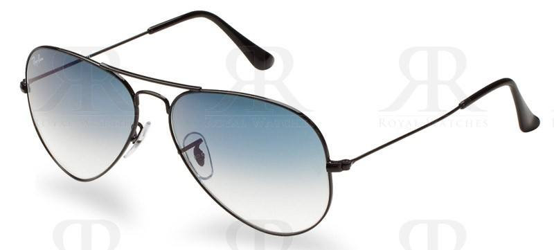 sunglasses for men w6fj  sunglasses for men