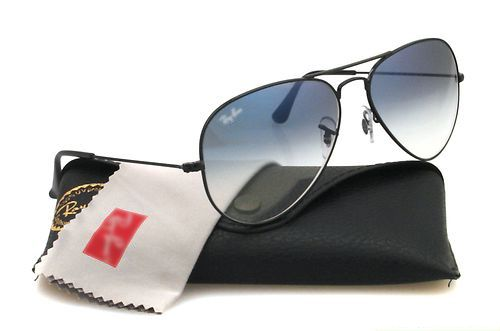 italy ray ban sunglasses qb2457 price bd 09b53 eada0