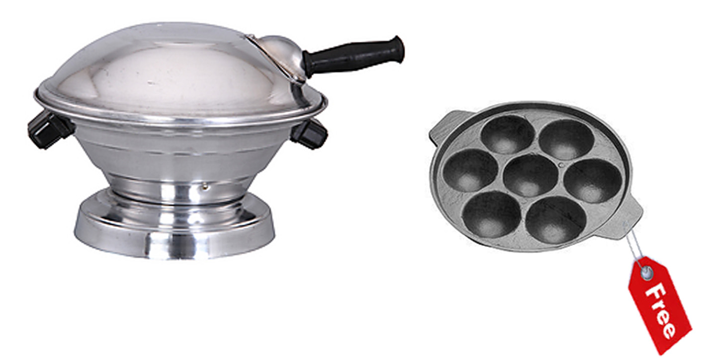 Aluminum Gas Tandoor Oven Griller Bar Be Que With Free