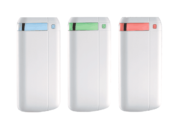 I-Kall-IK83-20000mAh-Power-Bank