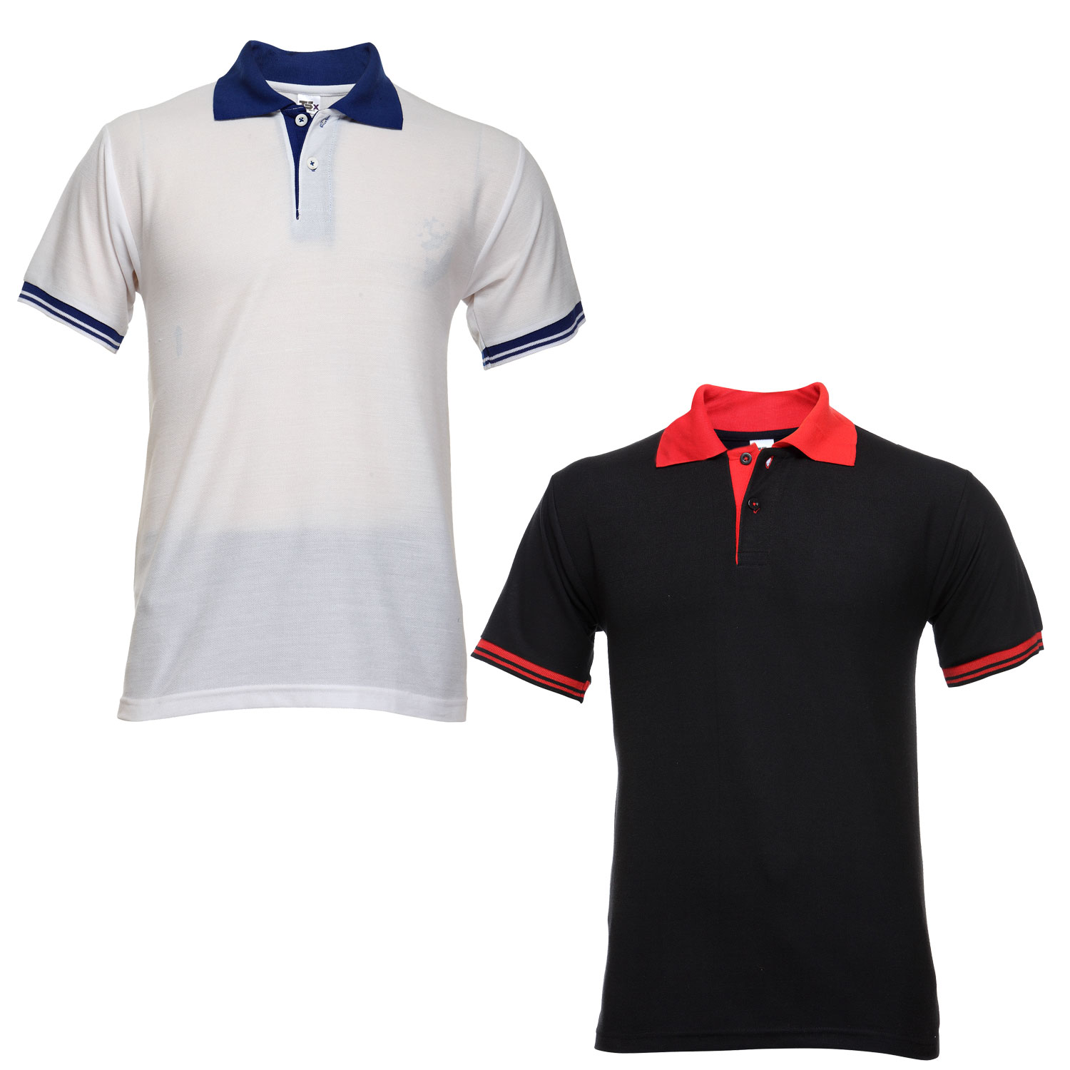 Couple t shirts online india amazon for Buy couple t shirts online india