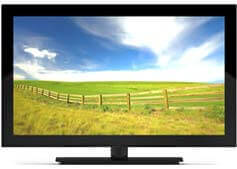 NYC NYCFHD3200 MV (32 inches) HD Ready LED TV - With 1 year Additional Warranty