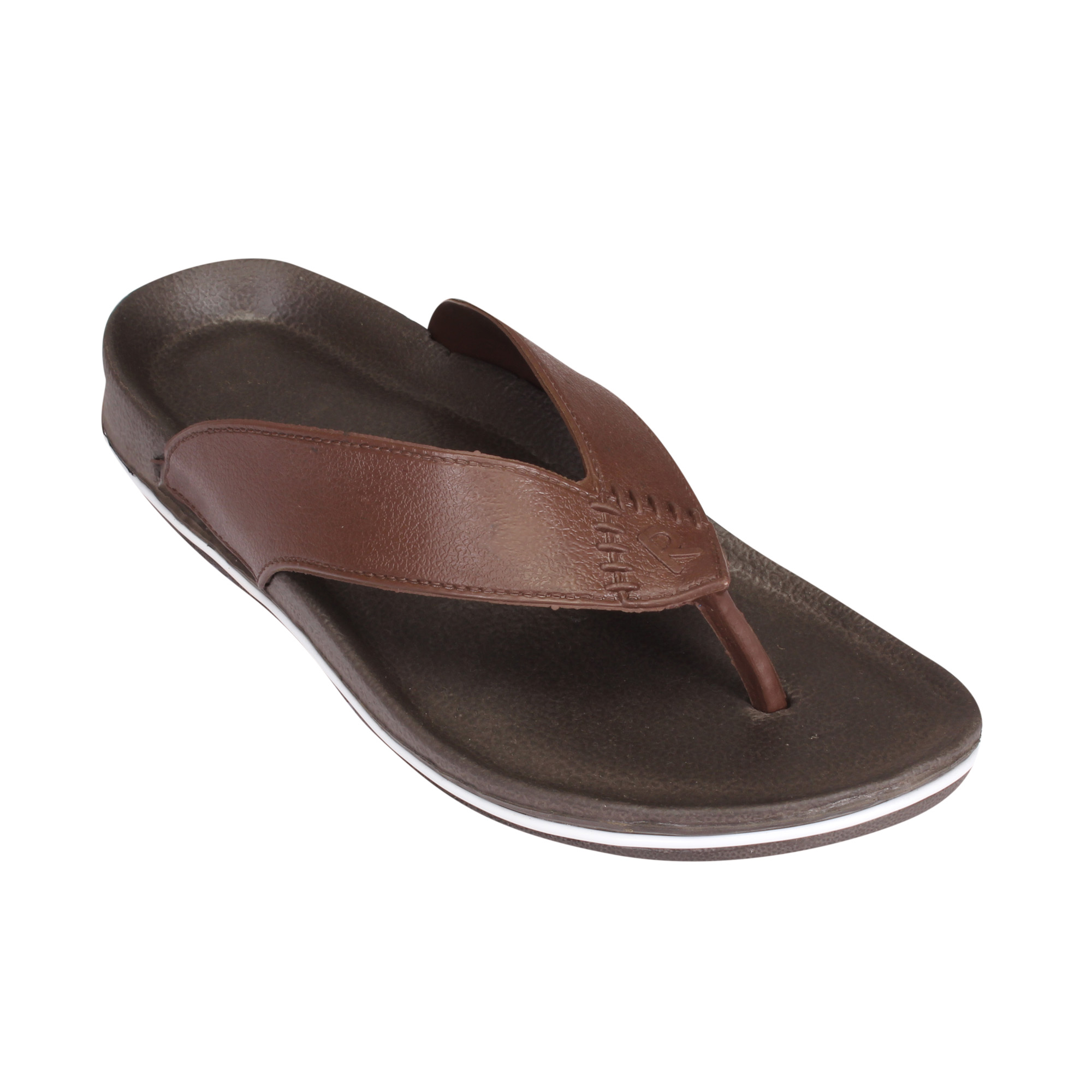 Shop online for Men's Sandals, Slides & Flip-Flops at whomeverf.cf Find fashion combined with comfort. Free Shipping. Free Returns. All the time.