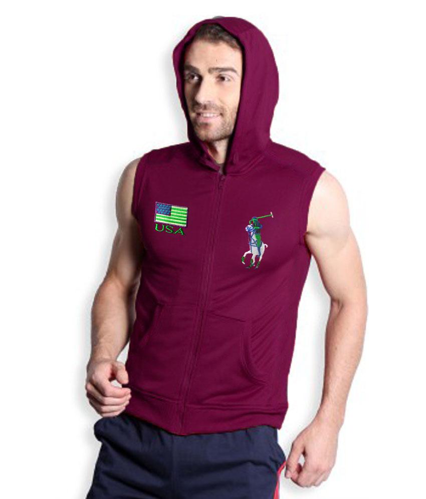 99Tshirts Pure Cotton Mens Sleevele...