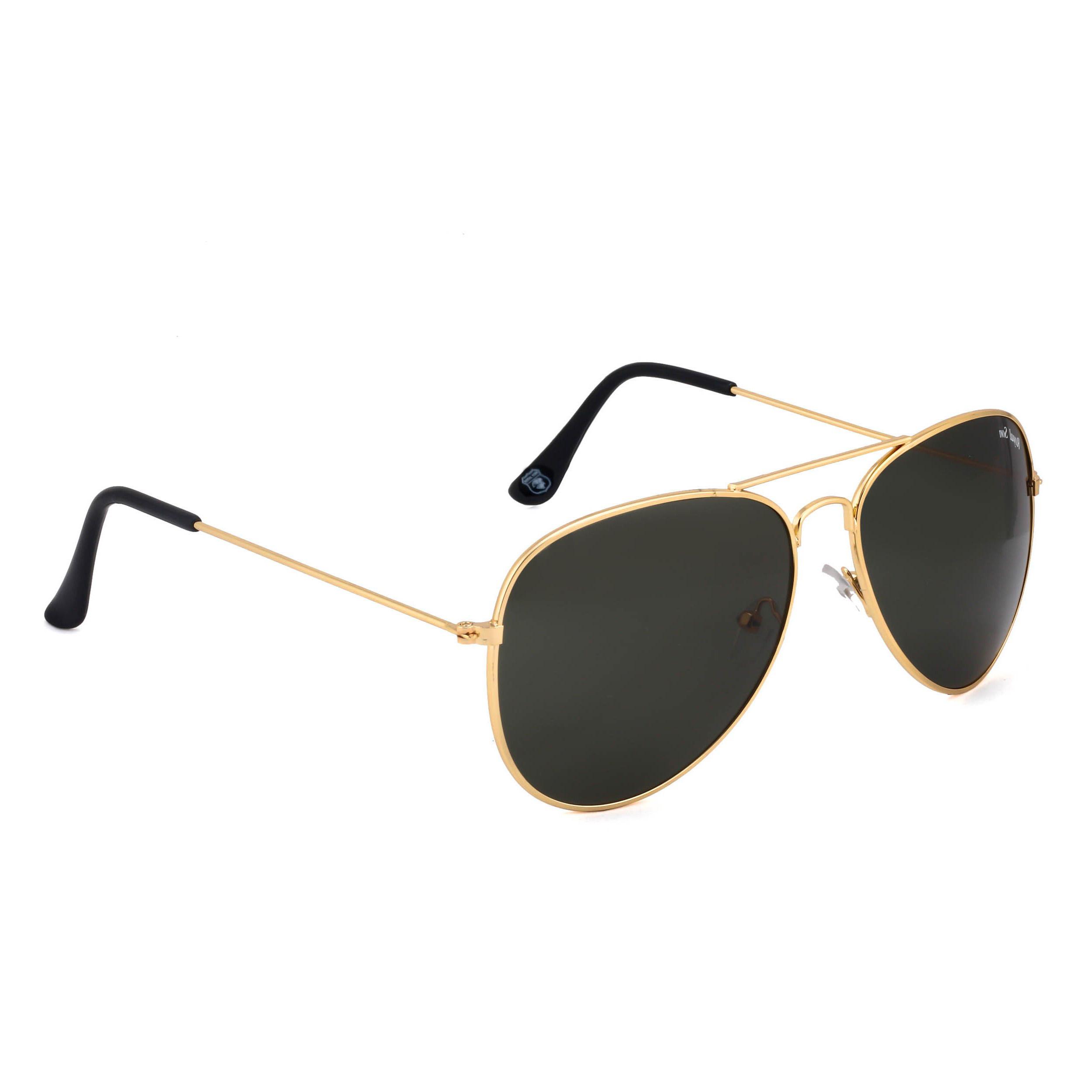 Aviator Sunglasses Flipkart  royal son rs0019av aviator sunglasses price at flipkart snapdeal