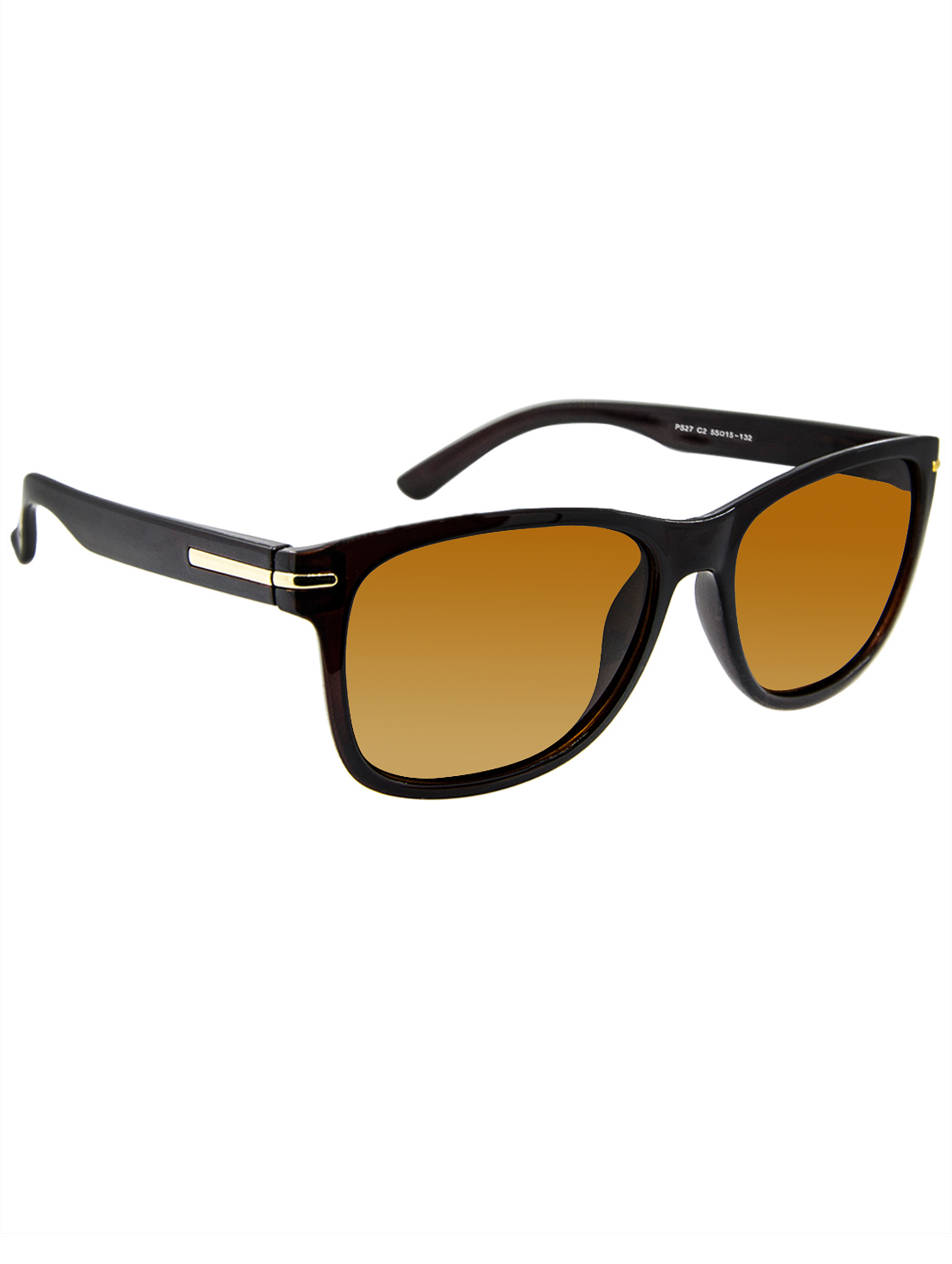 Sunglass Hut is the premier shopping and inspiration destination for the top brands, latest trends and exclusive styles of high quality fashion and performance sunglasses.