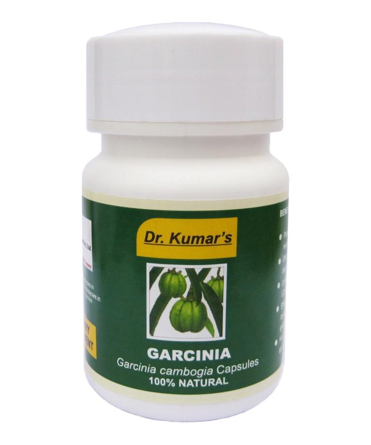 Atkins diet Garcinia cambogia 500mg