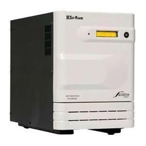 Sukam  Fusion 3500 VA Inverter