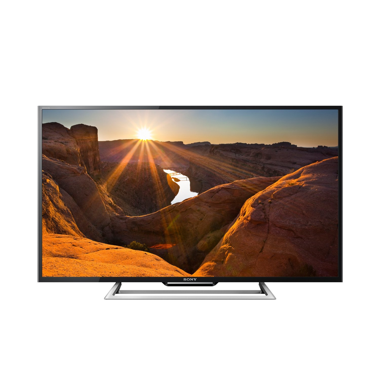 Sony Bravia KLV 48R55C 48 Inches Full HD LED Television available at ShopClues for Rs.42490