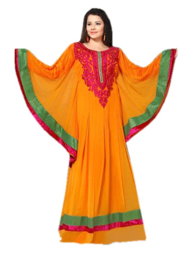 zedds new designer fancy dubai kaftan abaya jalabiya