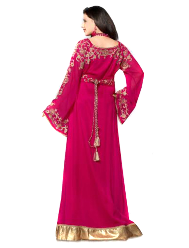Popular Abaya for ChildrenBuy Cheap Abaya for Children