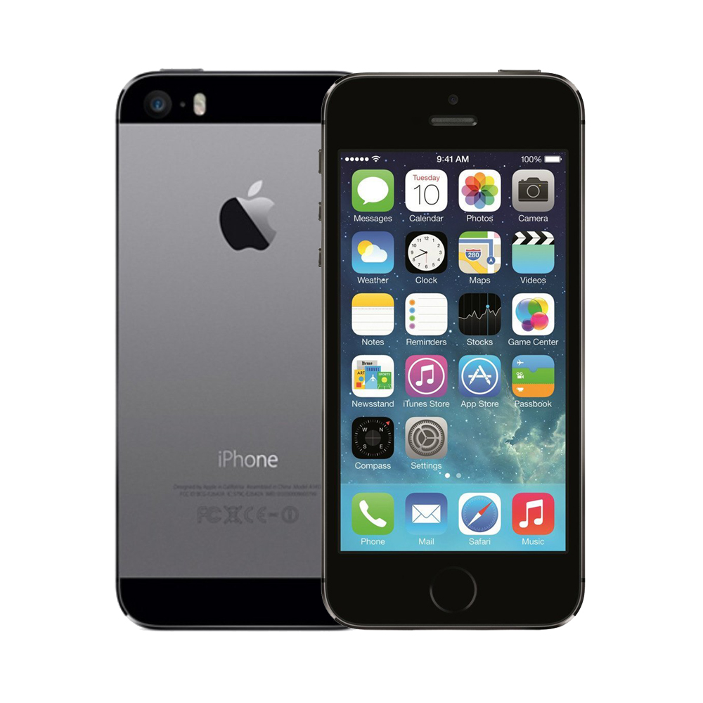 iphone 5s silver price in india 32gb
