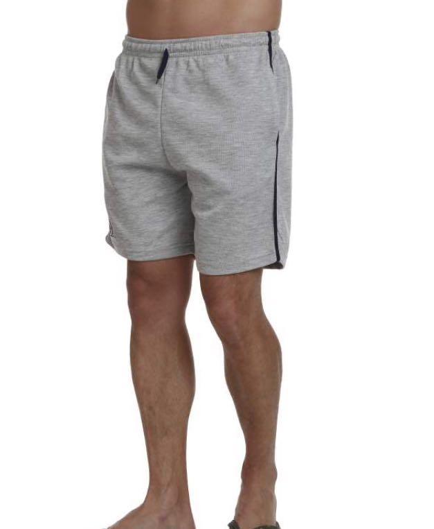 Bull Rider Cotton Sporty Look Shorts for Boys/Men