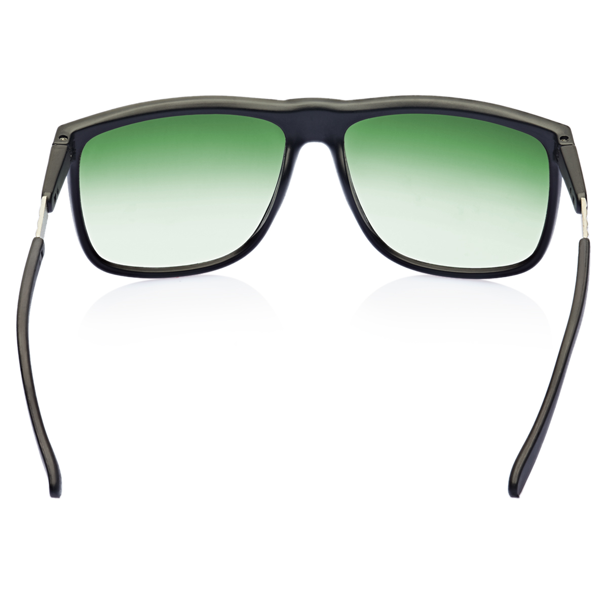 d79c6ffd7e3 Uv Protection Sunglasses Online India