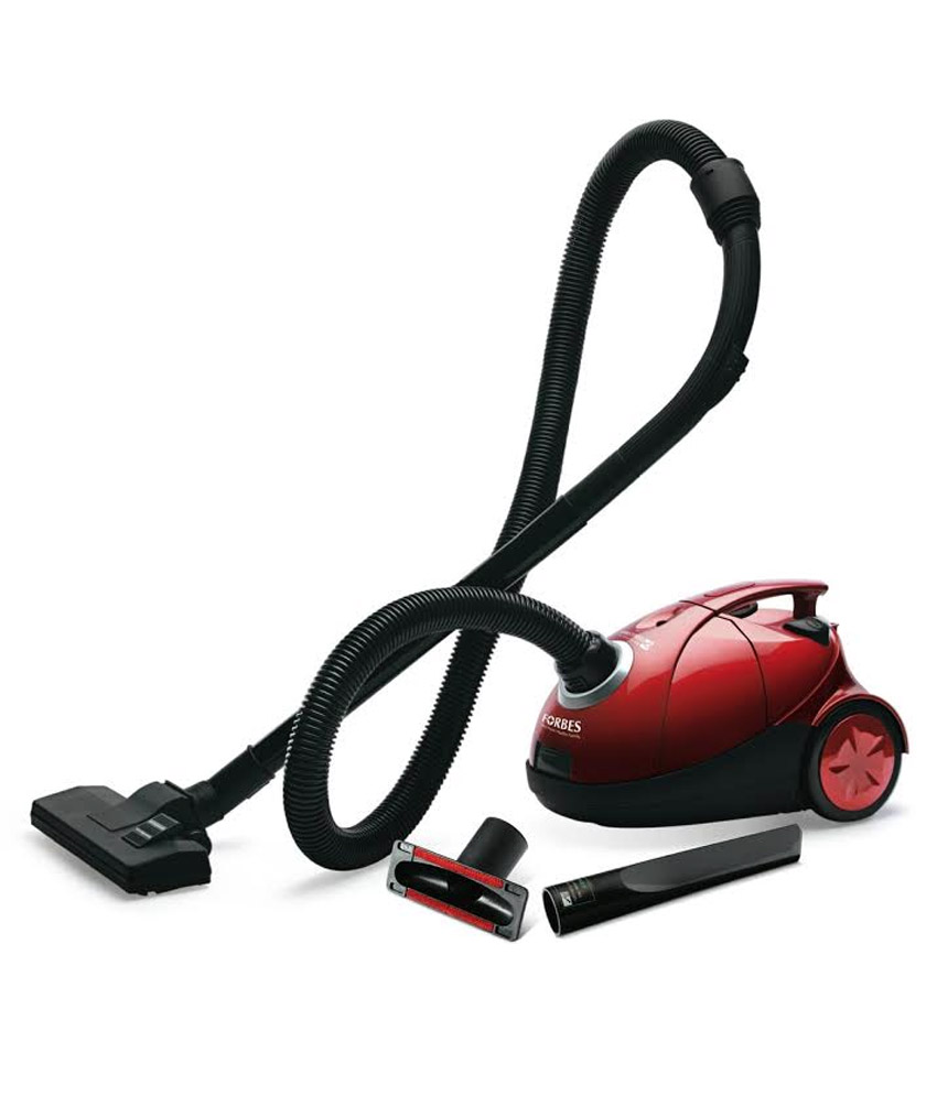 Eureka Forbes Quick Clean Dx Vacuum Cleaner Prices In