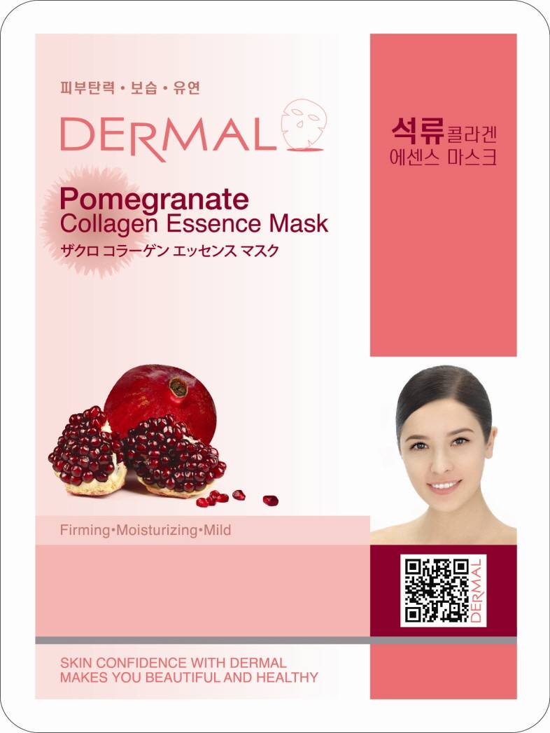 Favorites from The Face Shop? : AsianBeauty - reddit