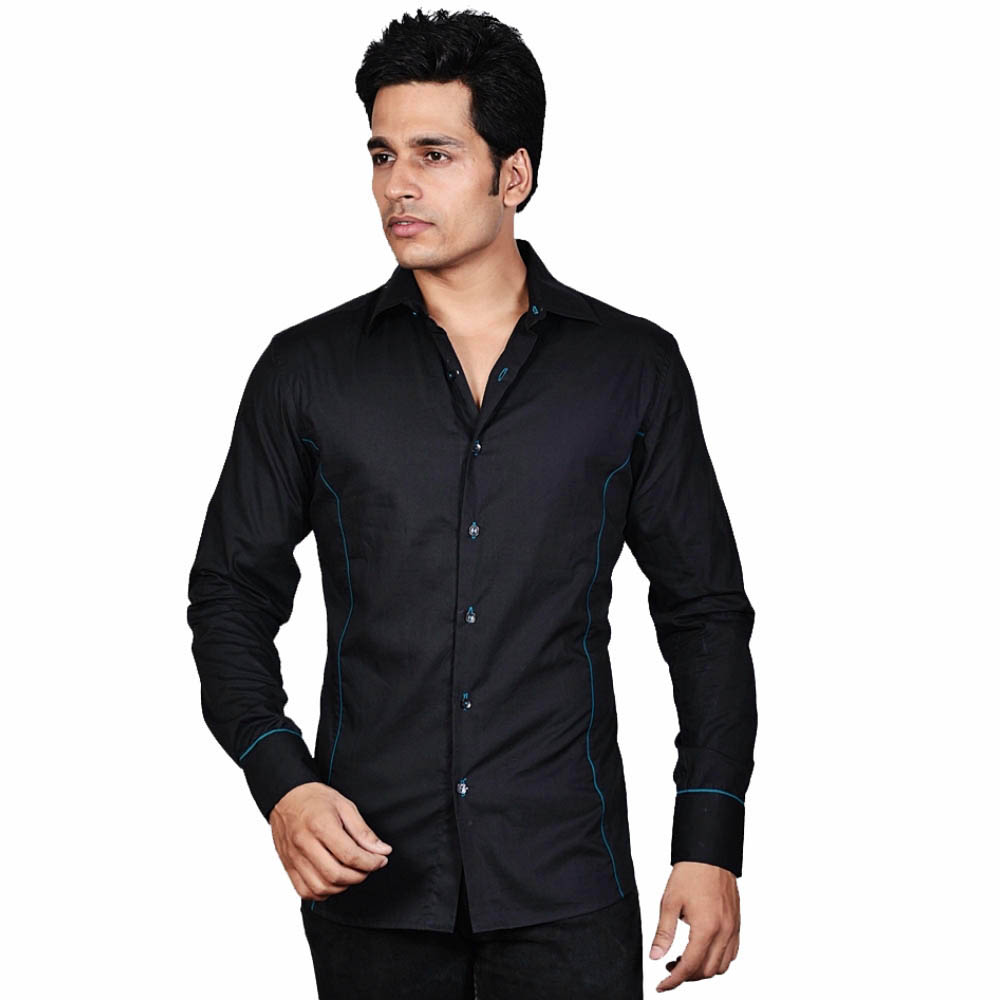 Find the best and widest range of party wear shirts for men online on Myntra. Party wear for family occasions Family events are the time to come together and make memories, dress in your finest best to make a good impression.