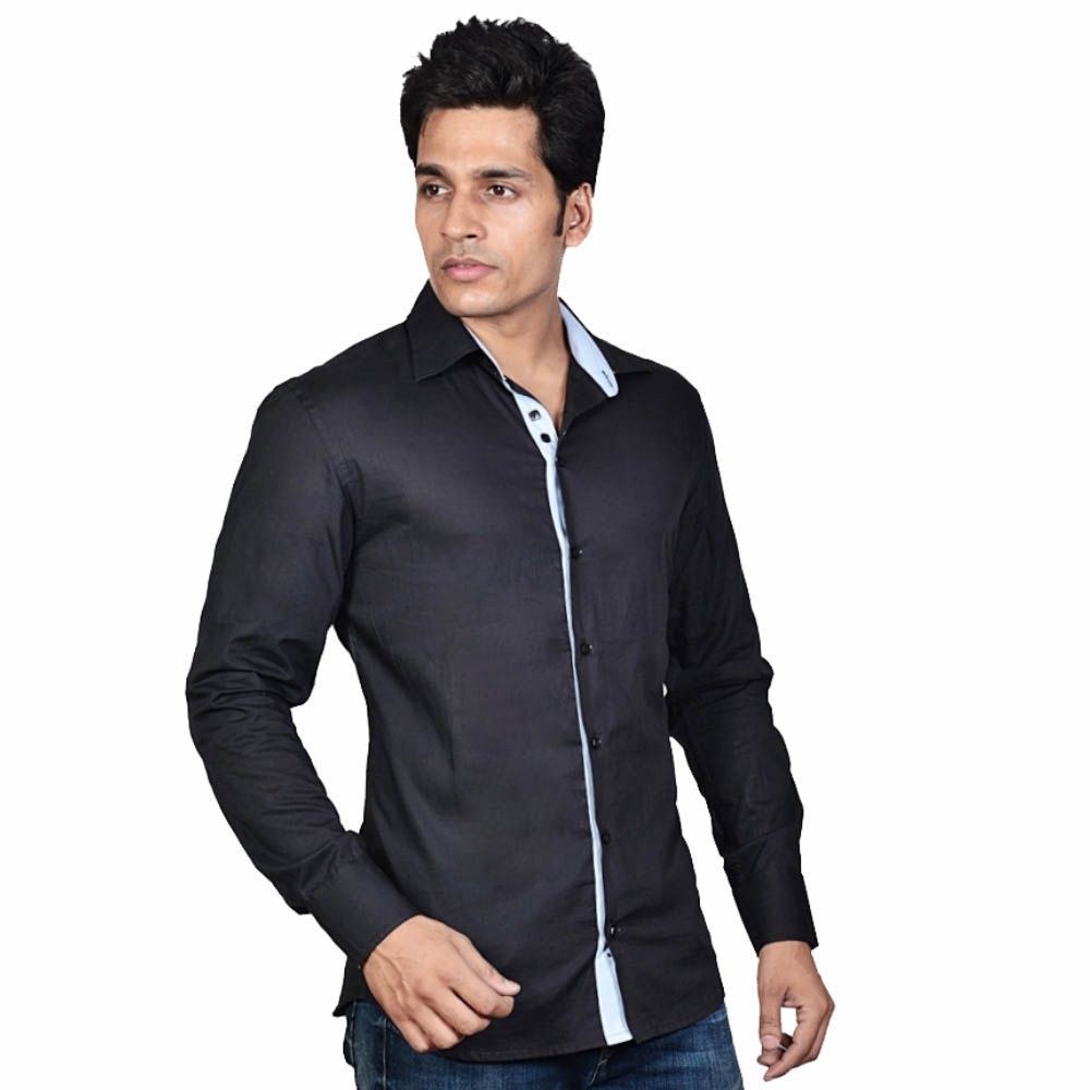 Mens party wear shirts online shopping india for Online shopping mens shirts