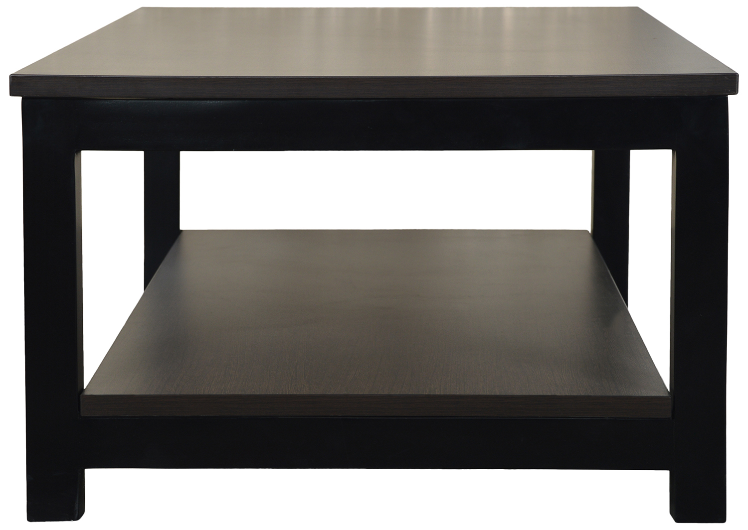Buy Forzza Patrick Coffee Table Wenge Online In India 91056195