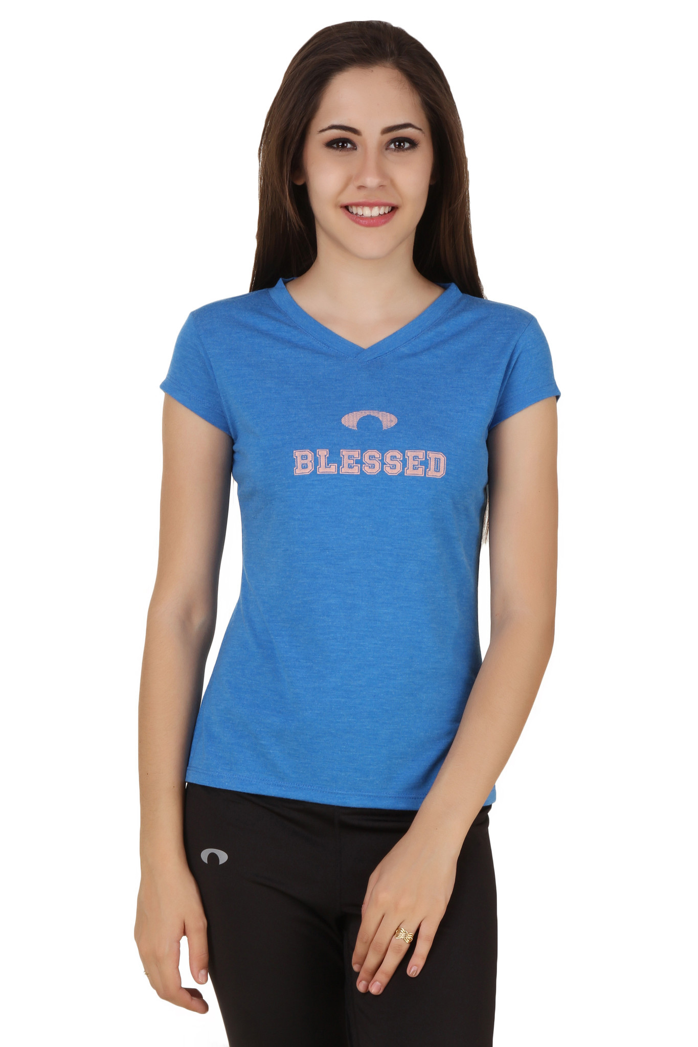 Arcley Arc Blessed T For Women