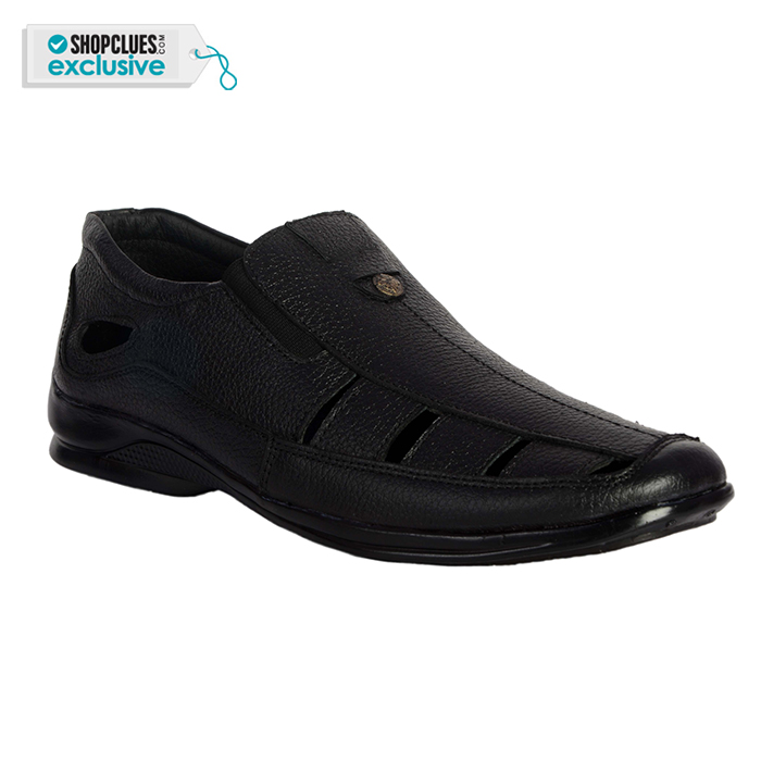 Quirky Mens Shoes India