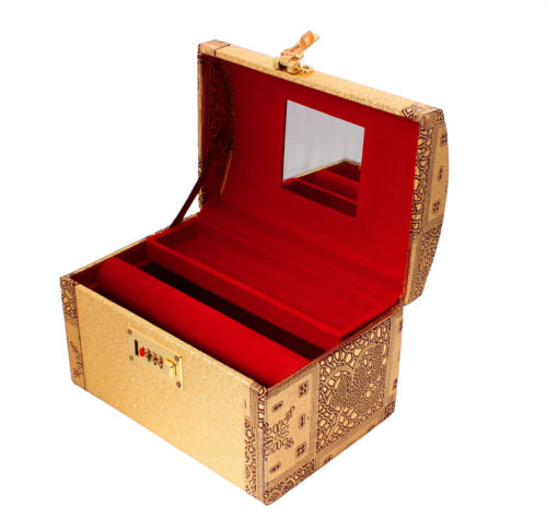 Makeup vanity box online shopping