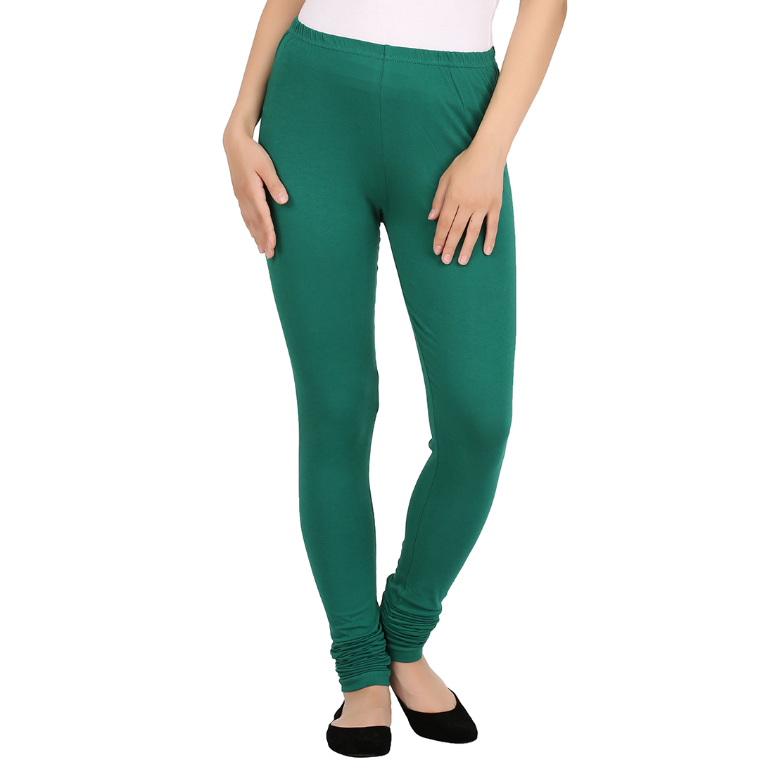 Shop eBay for great deals on Green Leggings for Women. You'll find new or used products in Green Leggings for Women on eBay. Free shipping on selected items.