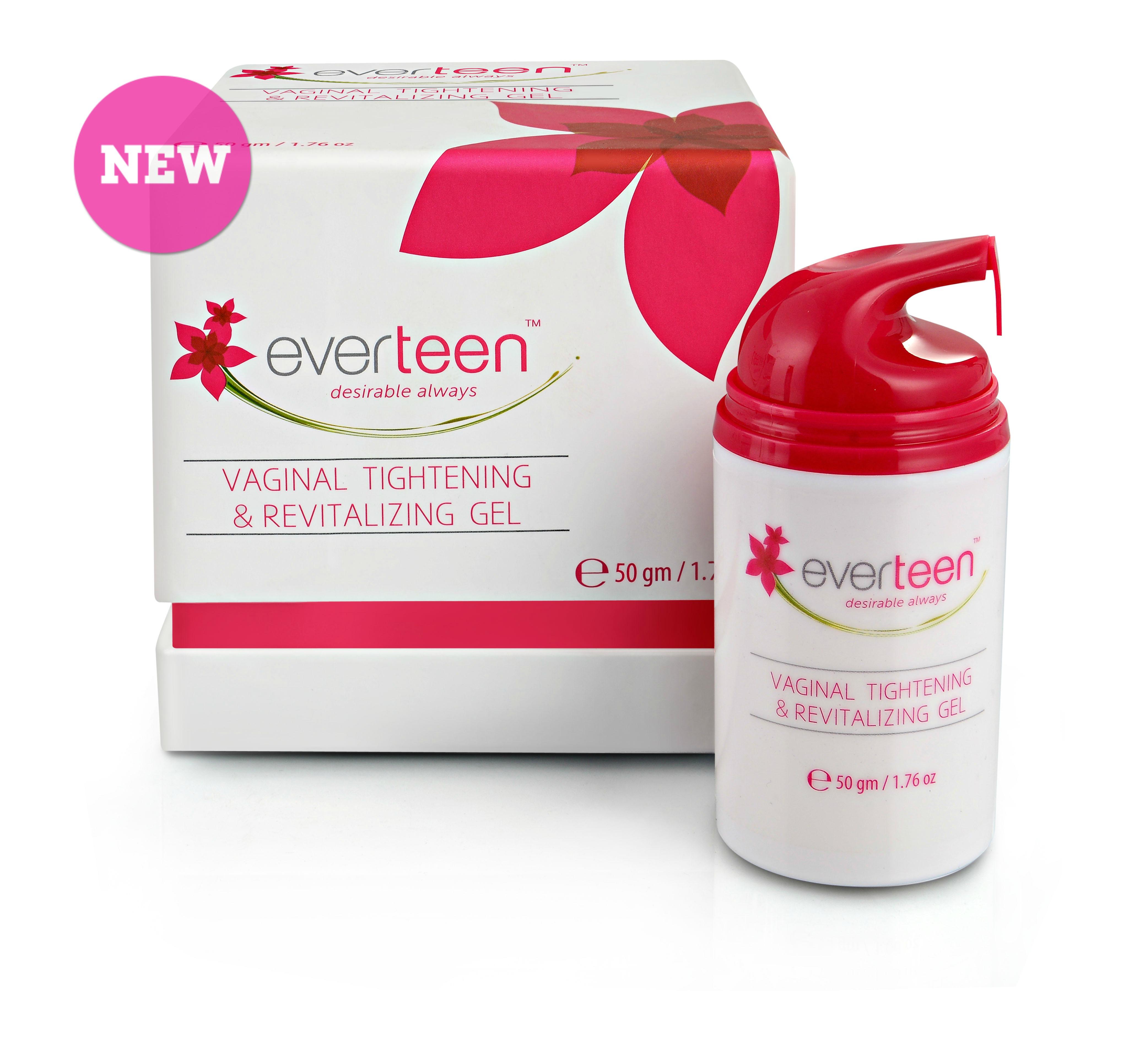 Buy Everteen Gel 50gm Online In India 92064683