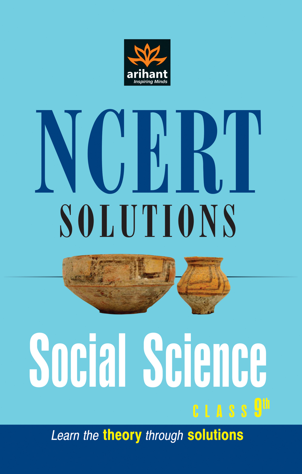 ncert books Home ncert books for cbse class 6, 7, 8, 9, 10, 11, 12 – free download   ncert text books for class 12, 11, 10, 09, 08, 07, 06 are given blow please.