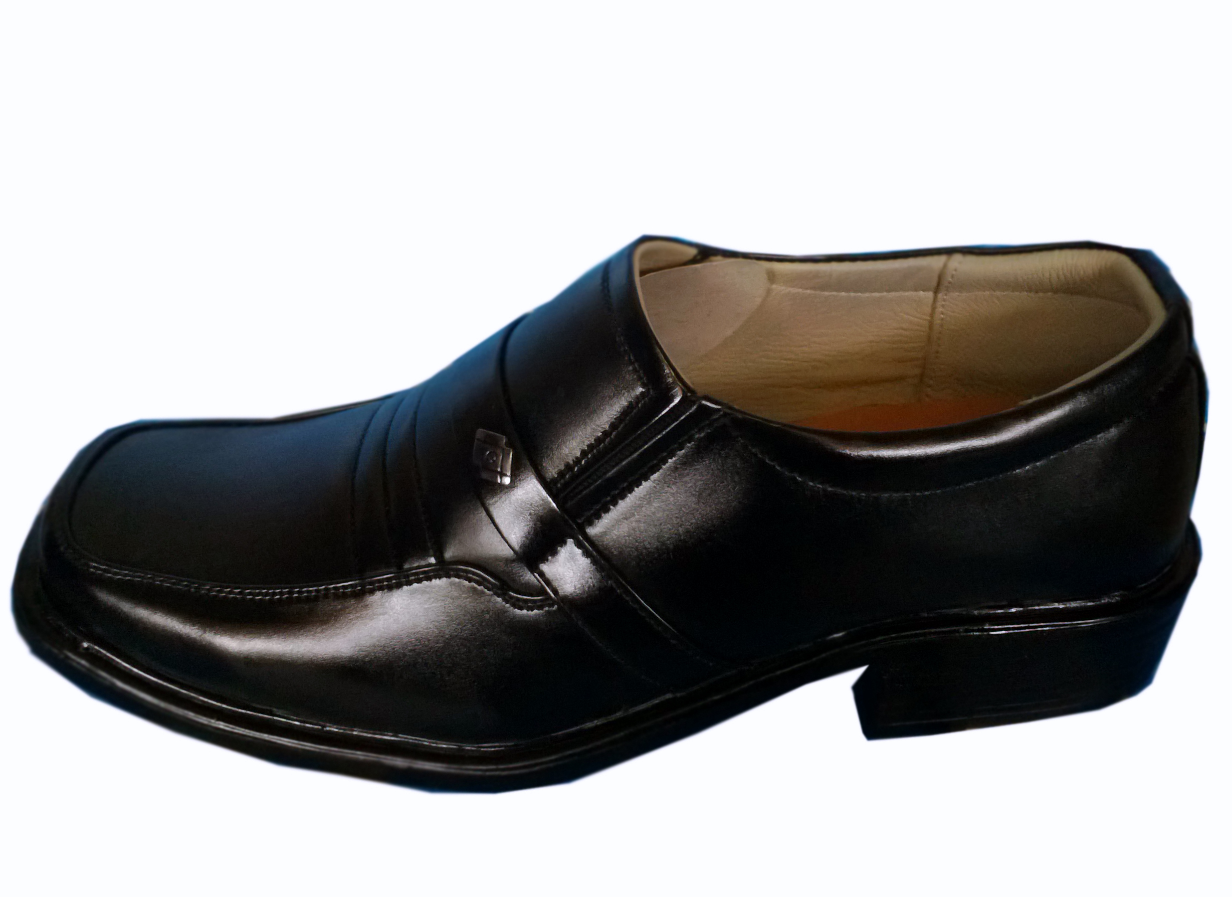 buy formal shoes for office and regular use