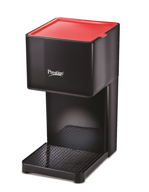 Coffee Maker Watt Kecil : Buy Prestige PCMD 2.0 41855 400-Watt Drip Coffee Maker Online in India - 93508636 - ShopClues.com