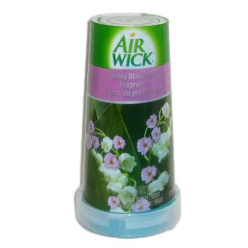 Air Freshener For Office Air Wick Gel Air Fresheners