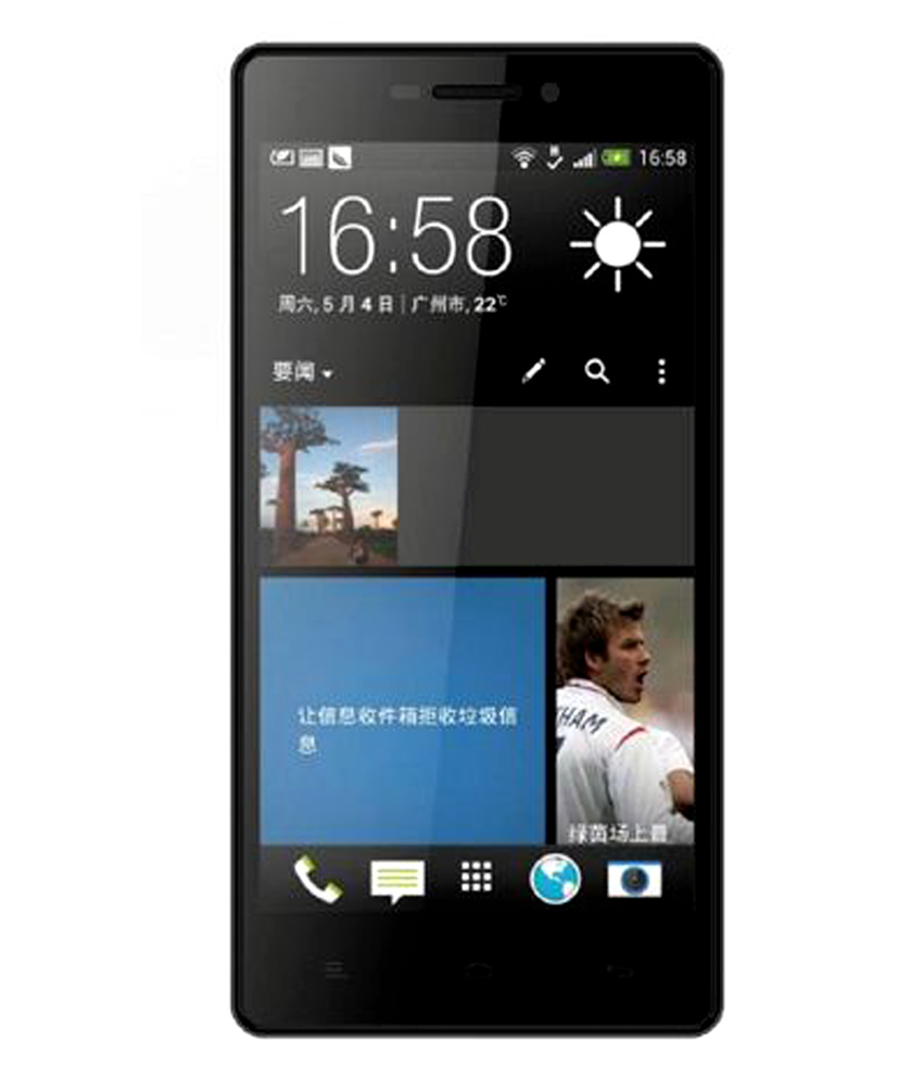Image Result For At T Smartphone Insurance