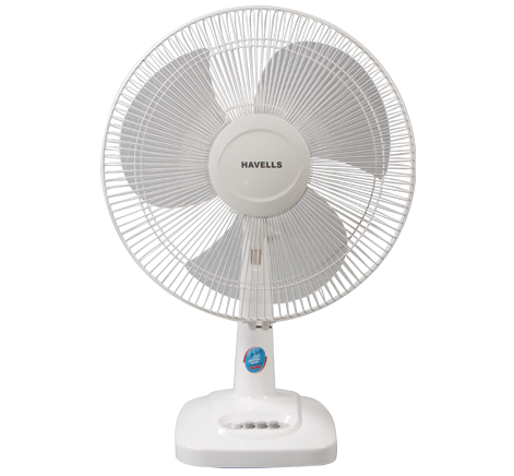 HAVELLS Velocity Neo Table Fan  Table Fan Png